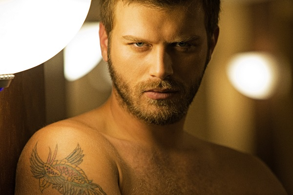 kivanctatlitug vikings