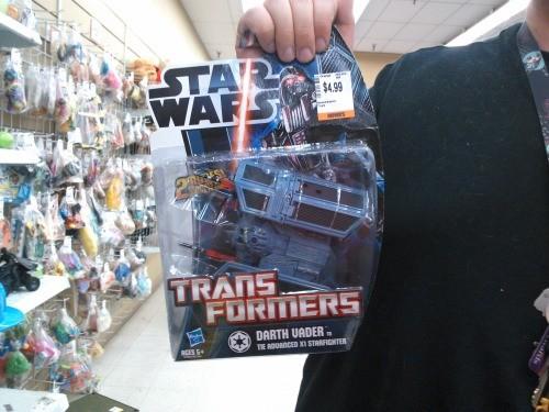 transformers oyuncak