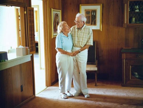 50 yılı aşmış aşıklar-lauren-fleishman-4