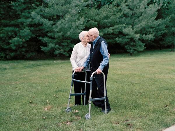 50 yılı aşmış aşıklar-lauren-fleishman-6