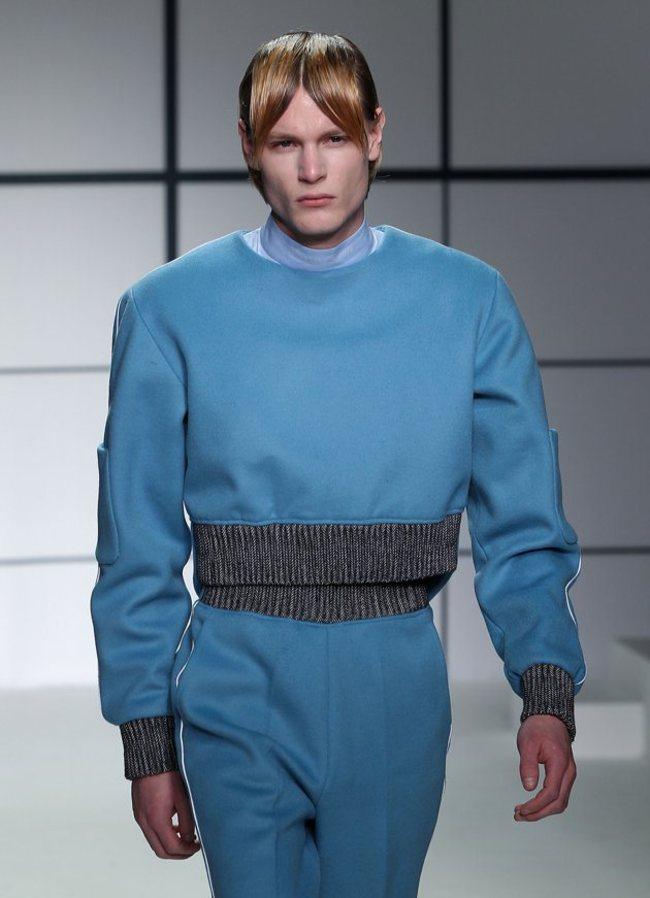 Erkek modasının absürd kıyafetleri 7