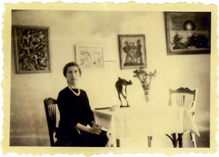 Helena Beltracchi
