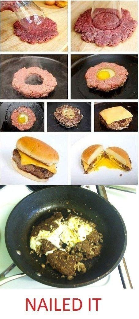 Yemek yapamayanlar12