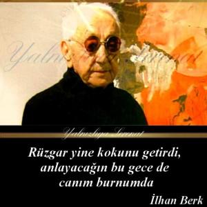 ilhan_berk