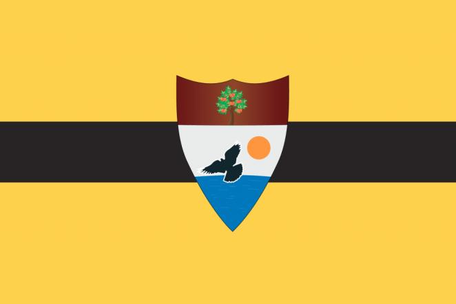 Liberland_bayrak
