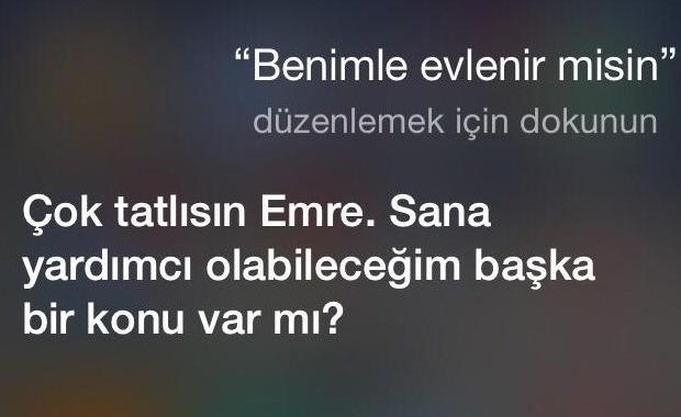 Siri geyikleri 11
