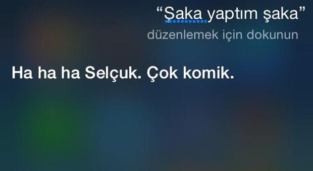 Siri geyikleri9