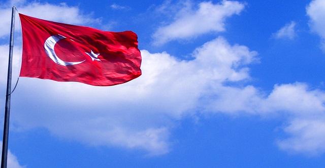 türkler hakkında söylenen sözler