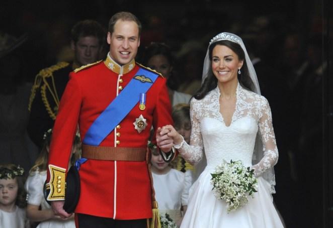 Prens-William-Kate-Middleton