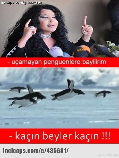 bülentersoy