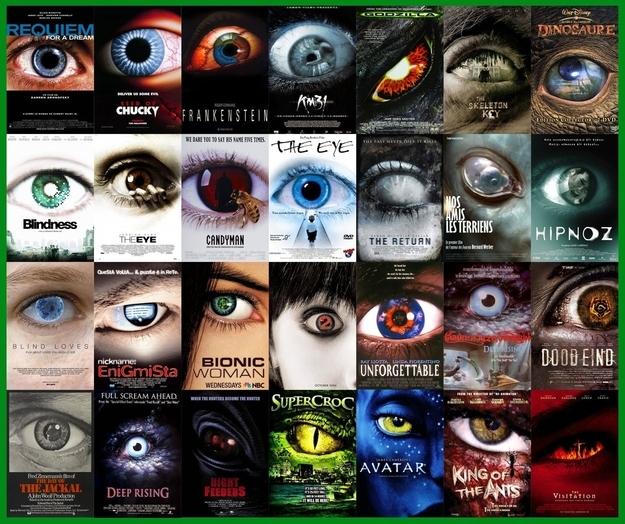 göz-film-afişleri