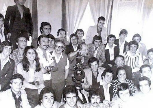 hababam-sınıfı-foto