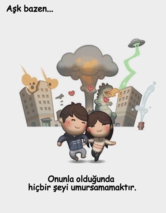 aşk_bazen