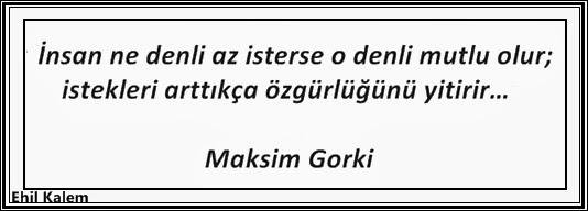 maksim_gorki_sozleri-anlamlı-sözler