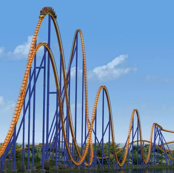 roller_coaster