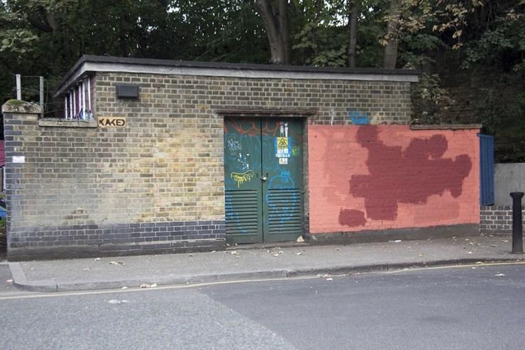 Red_Graffiti_4