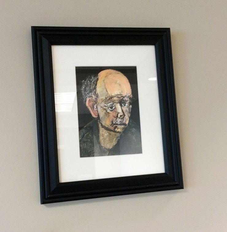 alzheimers-disease-self-portrait-paintings-william-utermohlen-1997