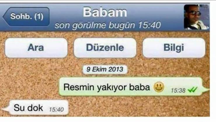 baba-komik-sms