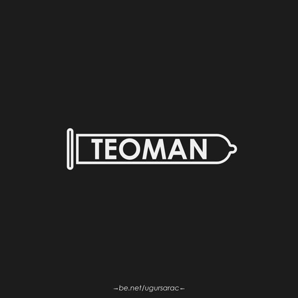 teoman
