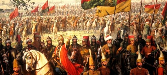 Osmanlı