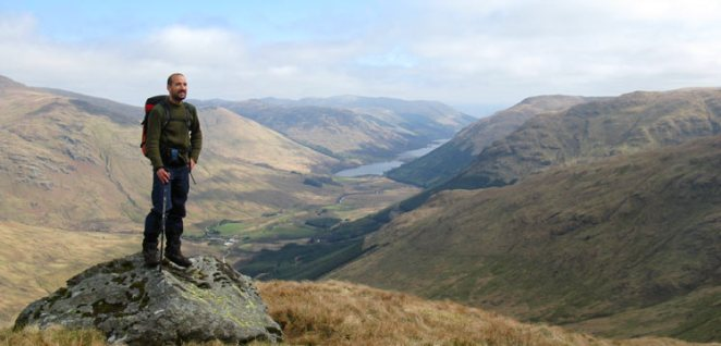 West_Highland_Way