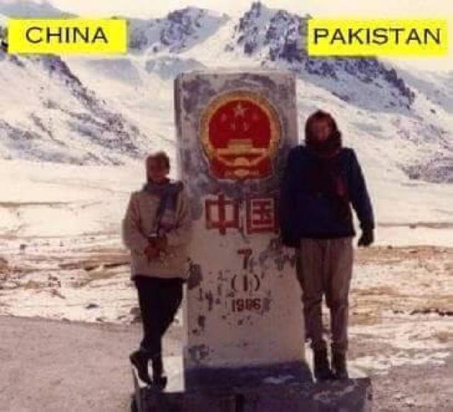 en güzel ülke sınırları 13