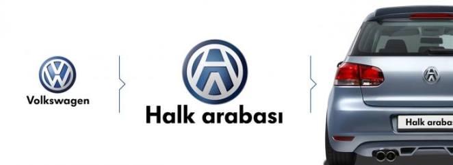 İsimleri Türkçe'ye Çevrilince Karizması Kaybolan Markalar 7