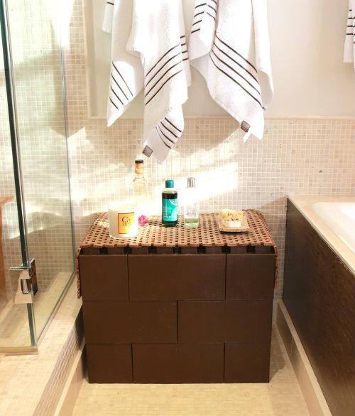 Bathroom+3