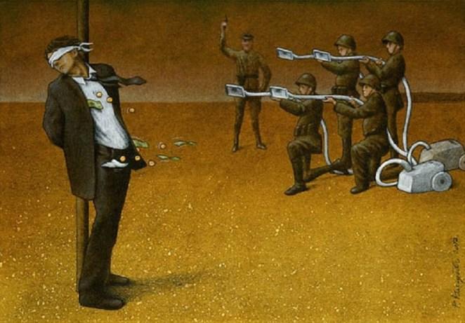 Illustration-Pawel-Kuczynski