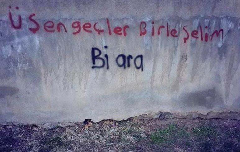 duvar-yazıları