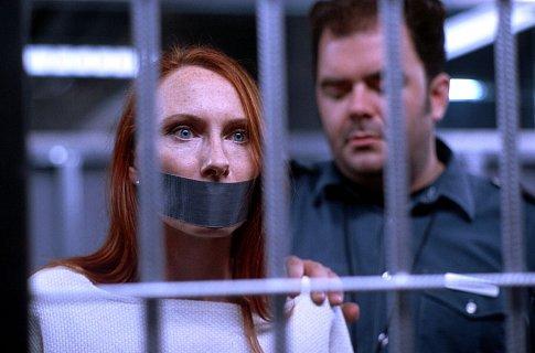 hapishane deneyi