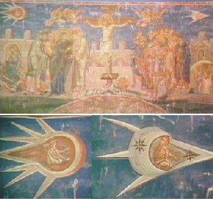 hristiyanlığın ilk yılları