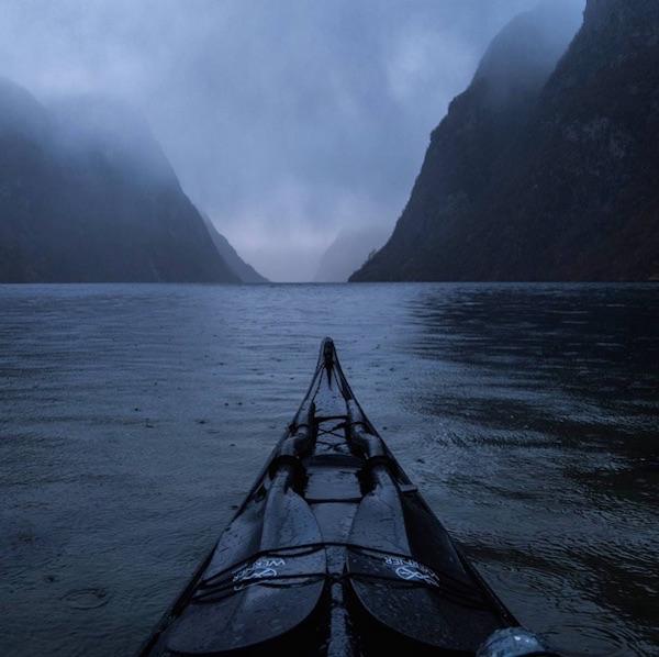 kano norveç
