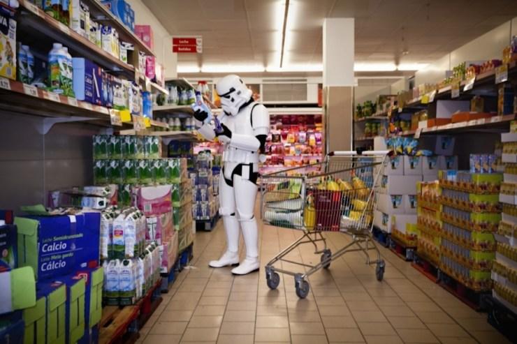 stormtroopers-