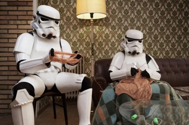 stormtroopers-00