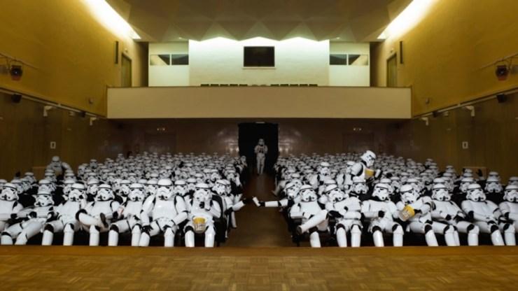 stormtroopers-12
