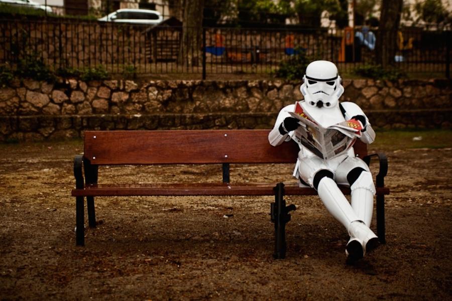 stormtroopers-5