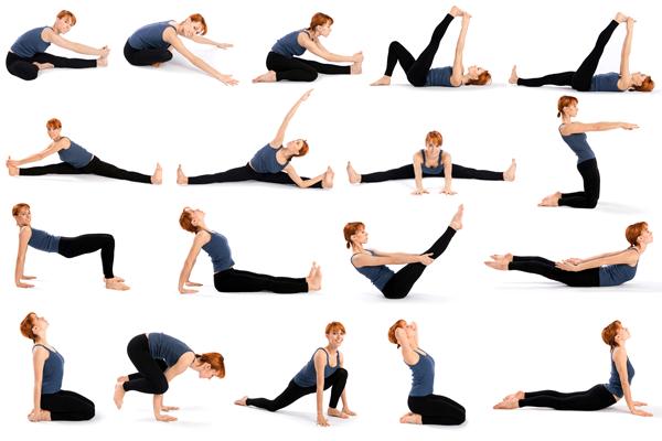 yoga-hareketleri-nelerdir