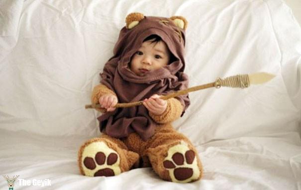 baby-halloween-costume