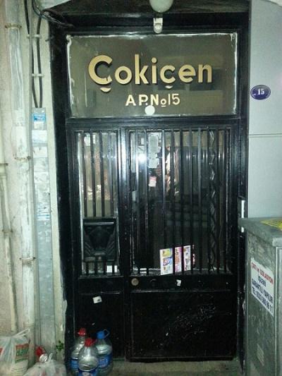 cok-icen-apartmanı