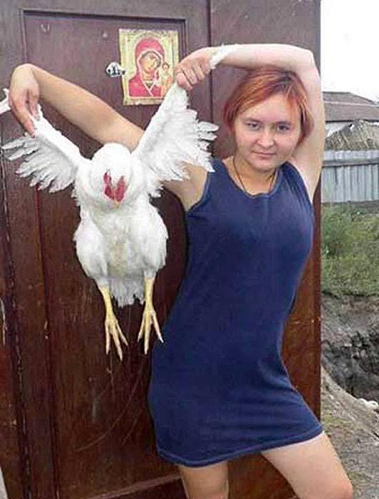Rus arkadaşlık siteleri 2