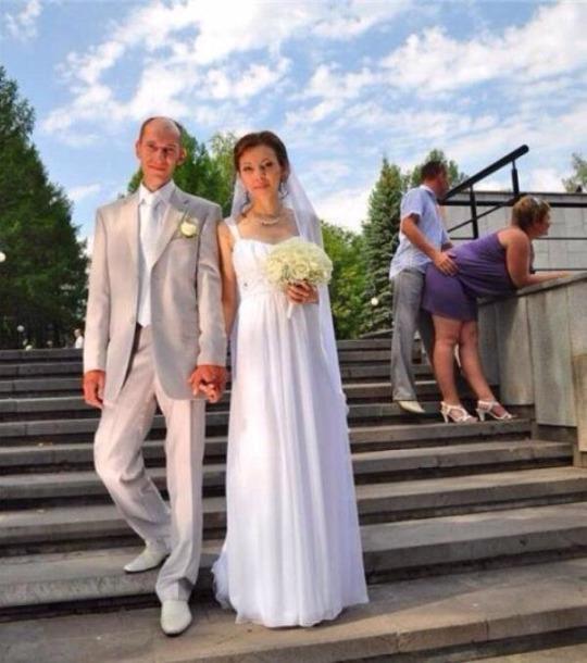 düğün fotolar