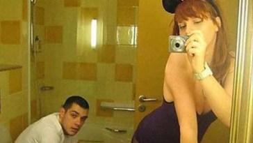 aptal seksi fotoğraflar
