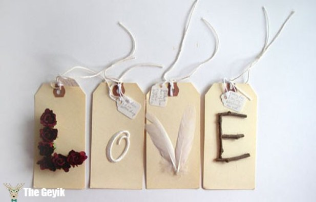 tag-love