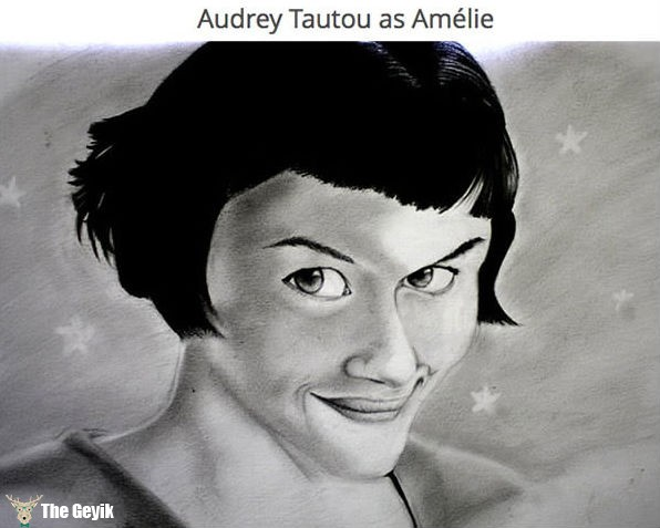 terrible-celebrity-fan-art-11