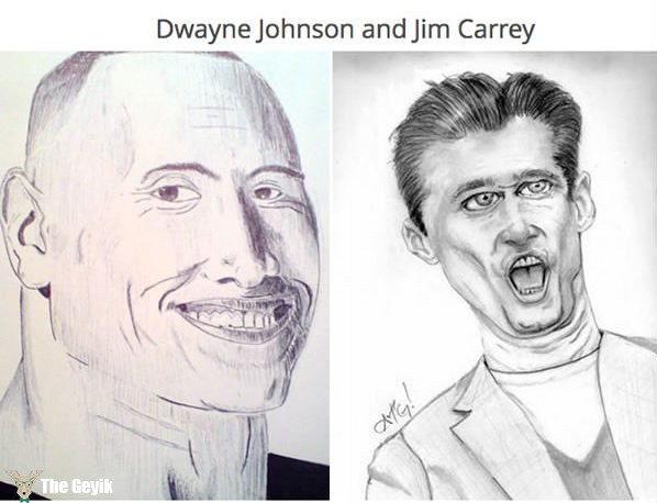 terrible-celebrity-fan-art-14
