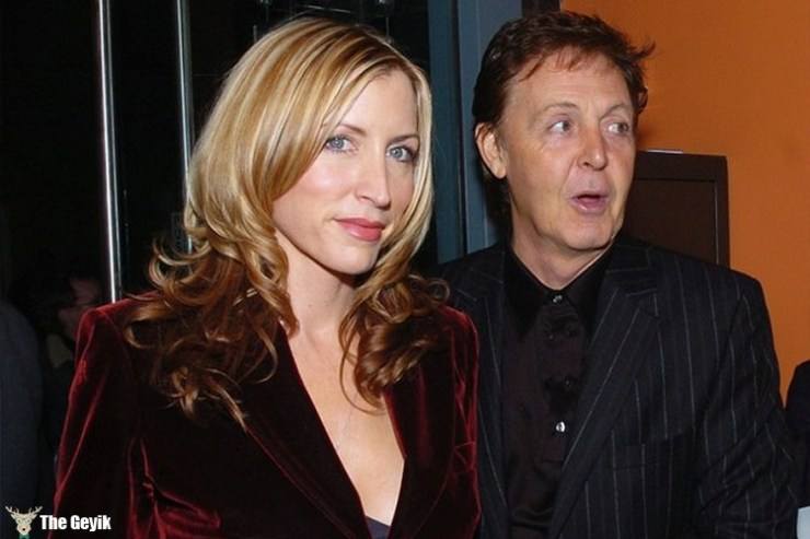 Heather-Mills-Paul-McCartney