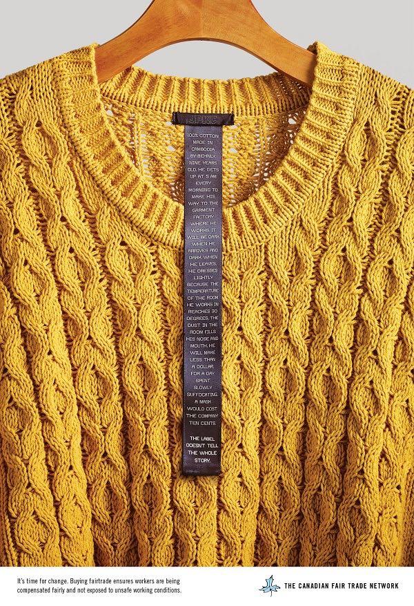 sarı kazak