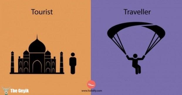 turist ile gezginin farkı 4