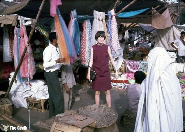 1960 afganistan 11